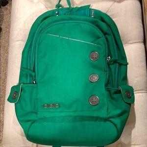 Ogio Commuter Backpack